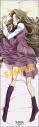 【グッズ-ピローケース】コードギアス 反逆のルルーシュ 抱き枕カバー/ナナリーの画像