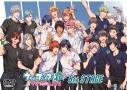 【DVD】ライブ うたの☆プリンスさまっ♪ マジLOVELIVE 6th STAGEの画像