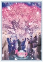【DVD】ミュージカル ヘタリア ~in the new World~ アニメイトオリジナル特典付きの画像