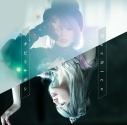 【アルバム】Machico/マチビトサガシ 初回限定盤の画像