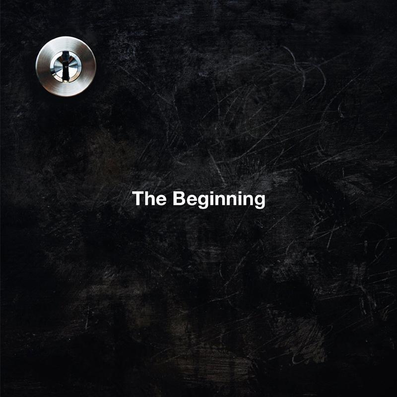 【主題歌】映画 実写版 るろうに剣心 主題歌「The Beginning」/ONE OK ROCK