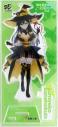 【グッズ-スタンドポップ】電撃文庫25周年アクリルフィギュア 俺を好きなのはお前だけかよ 三色院菫子の画像