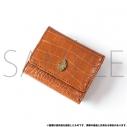 【グッズ-財布】鬼滅の刃 財布/煉獄 杏寿郎【再販】の画像