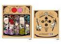【グッズ-スケッチブック】刀剣乱舞-ONLINE- クロッキー帳 三条【再々販】の画像