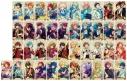 【グッズ-カードコレクション】あんさんぶるスターズ! アルカナカードコレクション2【再販】【アニメイト特典付】の画像