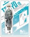 【グッズ-スタンドポップ】東京リベンジャーズ アクリルスタンド PALE TONE series 松野千冬【再販】の画像