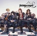 【キャラクターソング】The Dragon Knights ~GRANBLUE FANTASY~の画像
