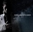 【主題歌】TV 魔法少女育成計画 ED「DREAMCATCHER」/ナノ ナノver.の画像