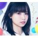 TV はてな☆イリュージョン OP「Magic Words」/Liyuu 初回限定盤