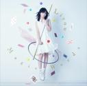 【主題歌】TV はてな☆イリュージョン OP「Magic Words」/Liyuu 通常盤の画像