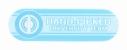 【グッズ-携帯グッズ】ガールズ&パンツァー最終章 スマホマルチバンド 大学選抜チームの画像