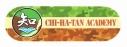 【グッズ-携帯グッズ】ガールズ&パンツァー最終章 スマホマルチバンド 知波単学園の画像