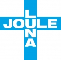 【アルバム】春奈るな/LUNA JOULE 完全生産限定盤の画像