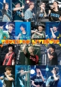 【Blu-ray】TSUKIPRO LIVE 2018 SUMMER CARNIVAL 通常版の画像