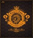 【Blu-ray】Kiramune Music Festival~10th Anniversary~DAY.2の画像