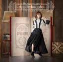 【アルバム】飯田里穂/20th Anniversary Album -rippihylosophy-の画像