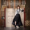 【アルバム】飯田里穂/20th Anniversary Album -rippihylosophy-の画像