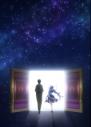 【Blu-ray】planetarian ~星の人~ 通常版の画像