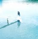 【アルバム】TV スペースバグ OP「Tiny Dreamer」収録アルバム Infant/東城陽奏の画像