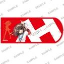 【グッズ-ブックカバー】涼宮ハルヒの憂鬱  ブックカバーの画像