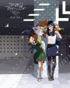 【DVD】映画 デジモンアドベンチャーtri. 第5章「共生」の画像