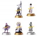 【フィギュア】Fate/Grand Order Duel-collection figure-第3弾の画像