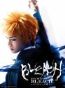 【DVD】ROCK MUSICAL BLEACH ~もうひとつの地上~ 初回仕様限定版の画像