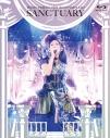 【Blu-ray】茅原実里/Minori Chihara 10th Anniversary Live ~SANCTUARY~の画像