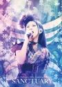 【DVD】茅原実里/Minori Chihara 10th Anniversary Live ~SANCTUARY~の画像