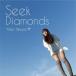 TV ダイヤのA ED「Seek Diamonds」/日笠陽子 通常盤