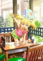 【DVD】TV アクエリオンロゴス Vol.2の画像