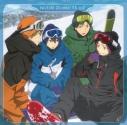【DJCD】TV Free!-Eternal Summer- ラジオCD 「イワトビちゃんねるES」 Vol.2の画像