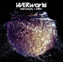 【マキシシングル】UVERworld/GOOD and EVIL 初回生産限定盤の画像