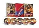 【DVD】TV 実写 アオイホノオ DVD BOXの画像