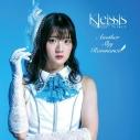 【マキシシングル】Kleissis/Another Sky Resonance 初回盤E 山根綺Ver.の画像