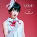 【マキシシングル】Kleissis/Another Sky Resonance 初回盤A 田中有紀Ver.の画像