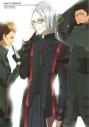【DVD】TV ギルティクラウン 08 通常版の画像