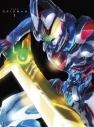 【Blu-ray】TV SSSS.GRIDMAN 1の画像