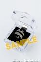 【コスプレ-アクセサリー】アイドリッシュセブン Re:valeの指輪【再販】の画像