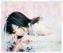 【主題歌】TV 宝石の国 OP「鏡面の波」/YURiKA アーティスト盤の画像