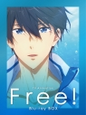 【Blu-ray】TV Free! Blu-ray BOXの画像