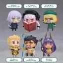【トレーディングフィギュア】Fate/Grand Order マンガで分かる!Fate/Grand Order トレーディングフィギュア 第3話の画像