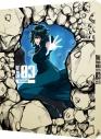 【Blu-ray】TV ワンパンマン SEASON 2 3 特装限定版の画像
