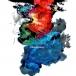 BanG Dream! バンドリ! RAISE A SUILEN R・I・O・T Blu-ray付生産限定盤