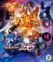 【Blu-ray】TV 仮面ライダージオウ COLLECTION 4の画像