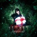 【主題歌】TV ネト充のススメ ED「ひかり、ひかり」/相坂優歌 初回限定盤の画像