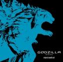 【サウンドトラック】映画 GODZILLA 怪獣惑星 オリジナルサウンドトラックの画像