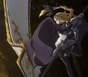 【主題歌】TV Fate/Apocrypha OP「ASH」/LiSA 期間生産限定盤の画像
