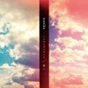【主題歌】映画 僕のヒーローアカデミア THE MOVIE ヒーローズ:ライジング 主題歌収録シングル ハイヤーグラウンド/願い/sumika 初回生産限定盤Bの画像