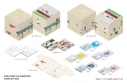 【DVD】TV ピンポン COMPLETE BOX 完全生産限定版の画像